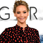 "Jennifer Lawrence: Ciao ""Lob"", hallo Zopf!"