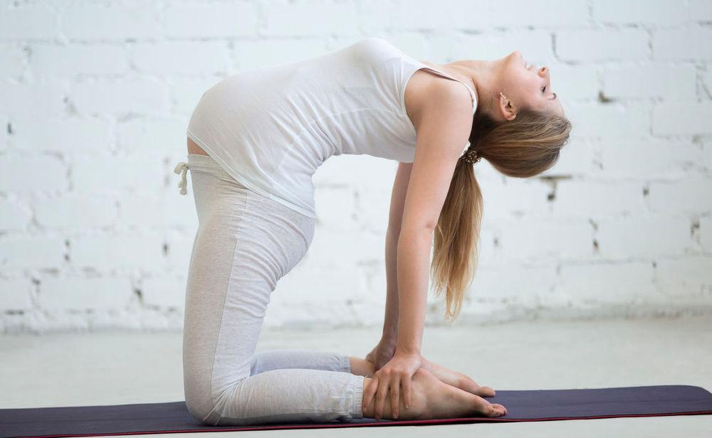 partnersuche yoga Leverkusen