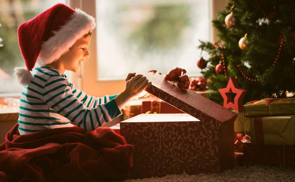 weihnachten woher kommen die wichtigsten rituale und traditionen. Black Bedroom Furniture Sets. Home Design Ideas