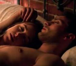 """Fifty Shades"": neuer Trailer"