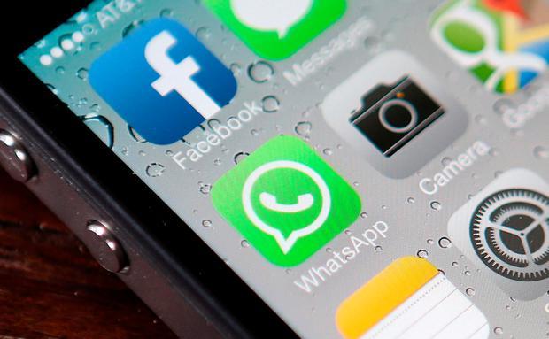 Bekomme mehrere bilder whatsapp profilbild ich in wie 16 Tipps