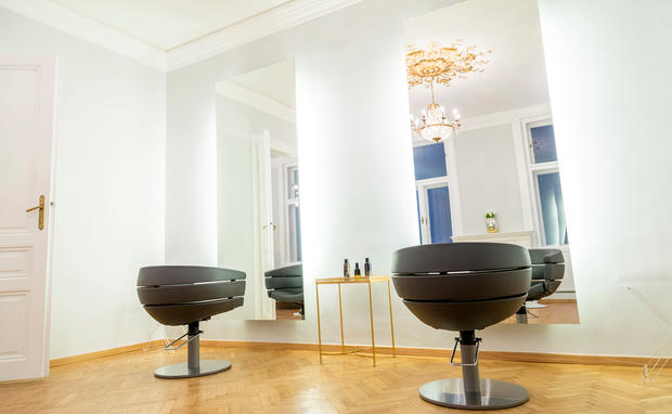 umstyling hairsalon n 11