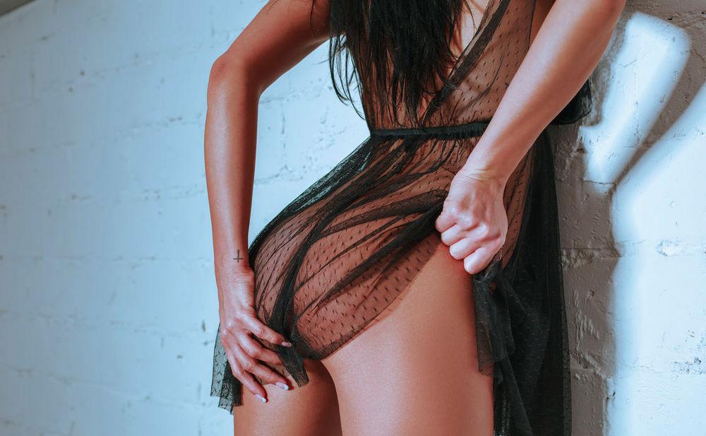 Massage tantric porn fetisch bondage