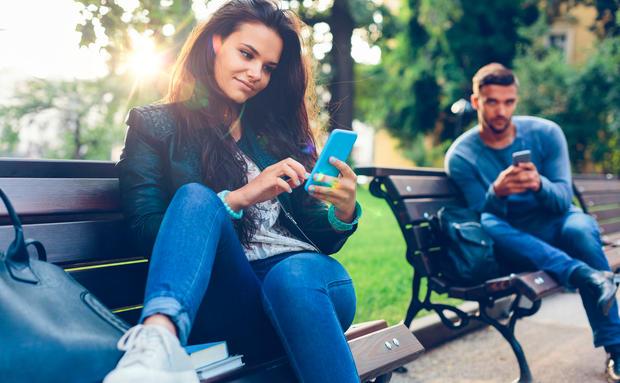 Dating portal aus pinkafeld Neue bekanntschaften strobl