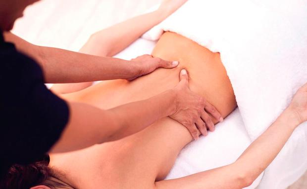 sex nach massage partnersuche test