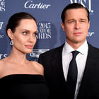 brad pitt angelina jolie trennung interview