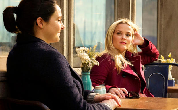 "Big News für ""Big Little Lies""-Fans"