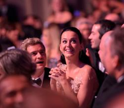 katy perry orlando bloom trennung