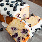 blueberry bread heidelbeerkuchen