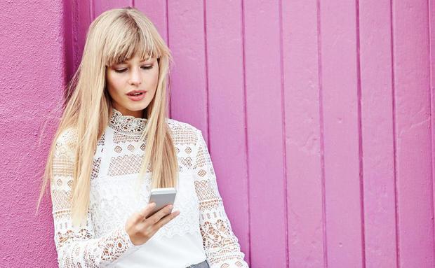 Gibt es junge leute auf online-dating-sites?
