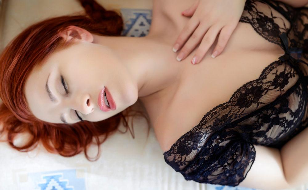 Pornoseiten Für Frauen