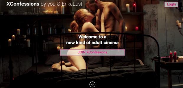 gute porno filme onanie tipps