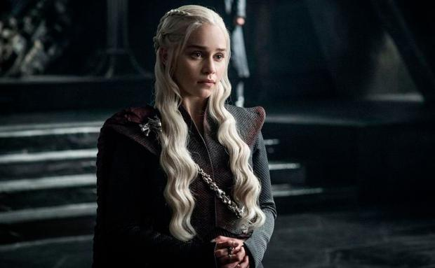 Game of Thrones: Der Trailer zur 7. Staffel!