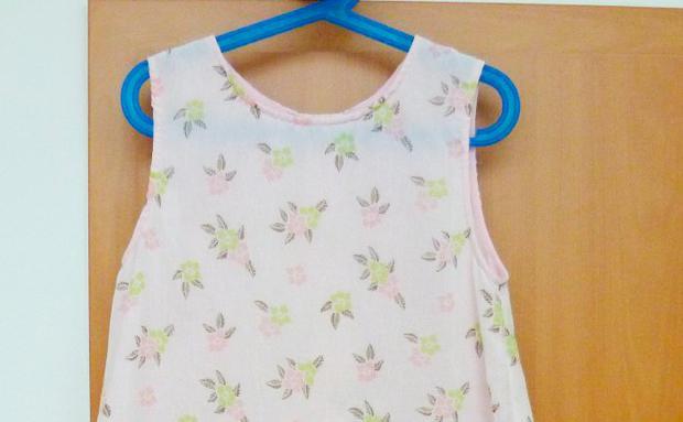Suchaktion: Autistische Tochter zieht nur DIESES Kleid an - Hersteller hilft rührend