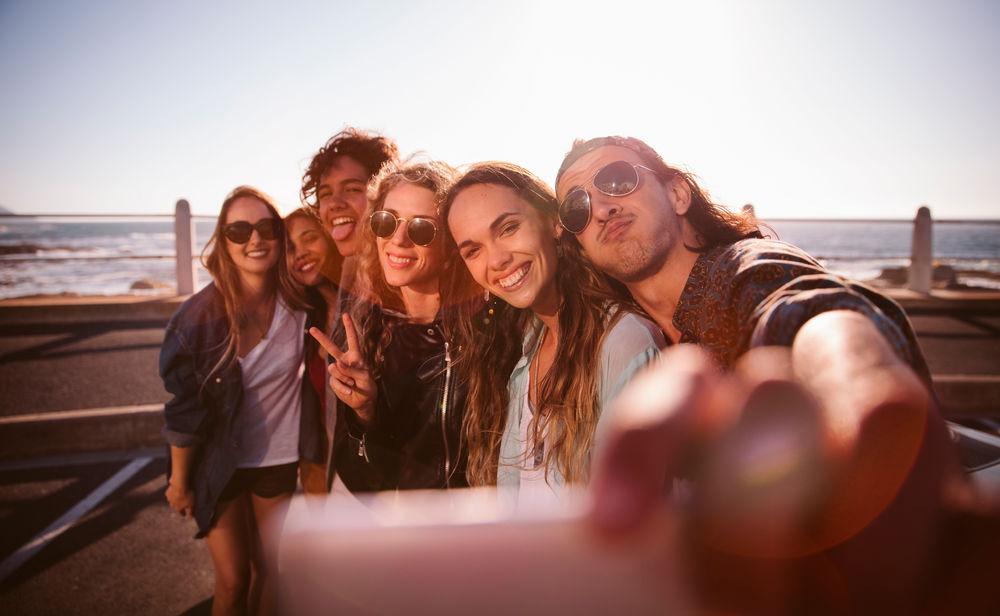 Dating apps schlecht für die psychische gesundheit