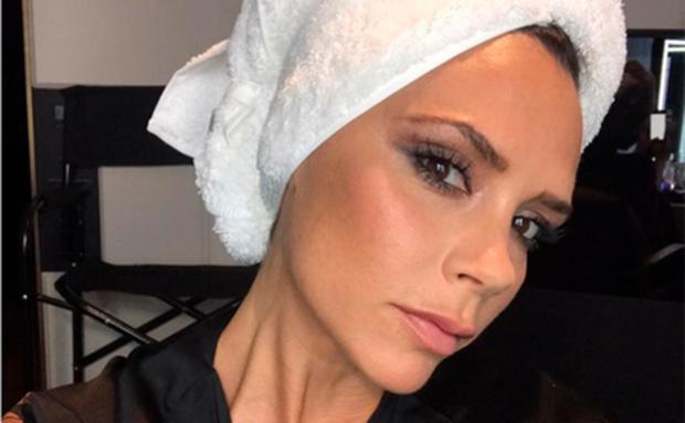 Bob Wir Lieben Victoria Beckhams Neue Frisur Womanat