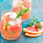 grapefruit rosmarin