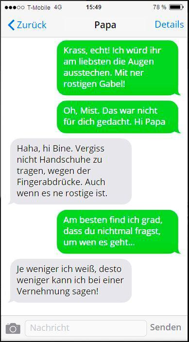 Single Frauen Neckarsulm