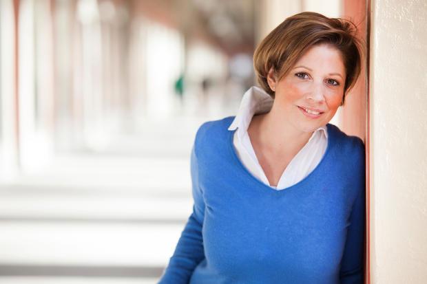 Frauen mit kinderwunsch treffen