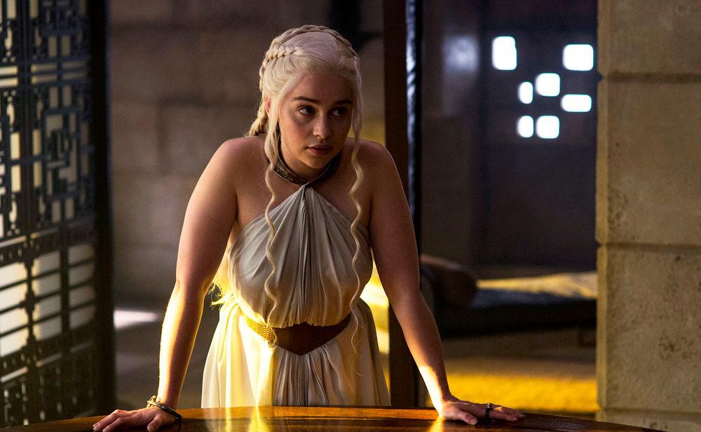 Game Of Thrones Wer Streamt