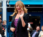 Cameron Diaz: Horror-Hormontherapie?