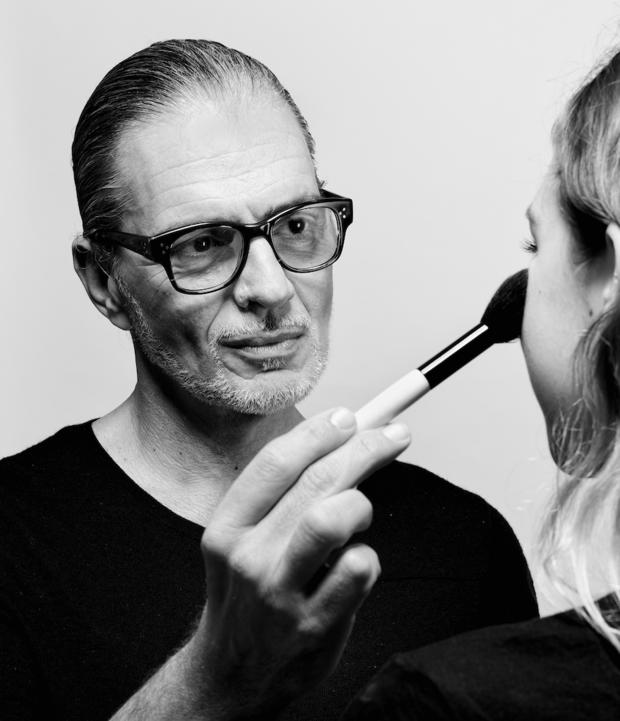 eduardo ferreira bobbi brown