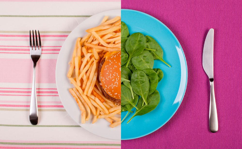 burger co kann ich fast food kalorien sofort loswerden woman at. Black Bedroom Furniture Sets. Home Design Ideas