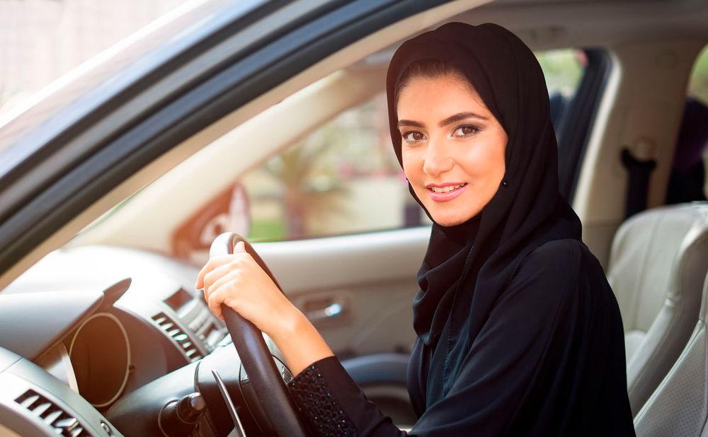 Partnersuche arabische frauen