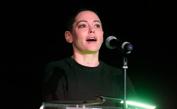 Filmproduzent Harvey Weinstein soll Frauen sexuell belästigt haben