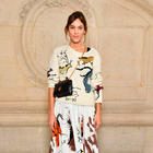 Alexa Chung – Die unschlagbare Stylingqueen!