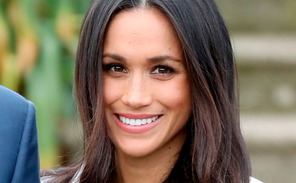 markle black girls personals Harry is reported to have been dating us actress and model meghan markle since may shortly  mirror those of  the black girls or the .