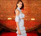 Glamour pur: Die besten Looks der Fashion Awards 2017