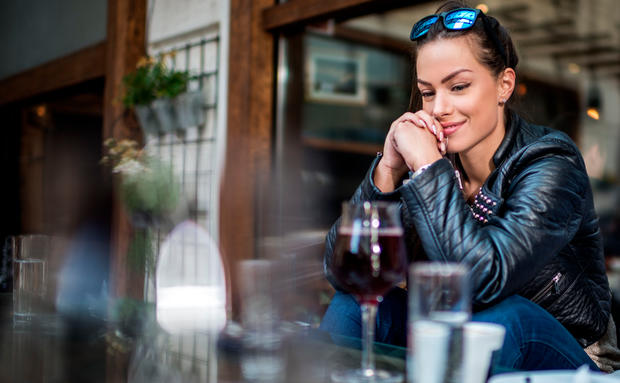 Häufigste Online-Dating-Fehler Schreiben Sie eine große erste E-Mail online dating