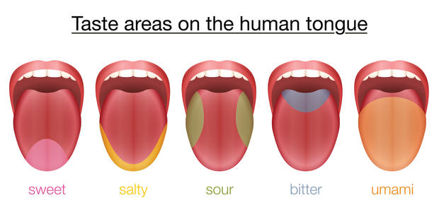 5 Tipps, wie du den Geschmackssinn bei einer Erkältung zurückholst