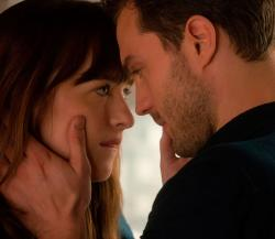 """Shades of Grey"": neuer Trailer"