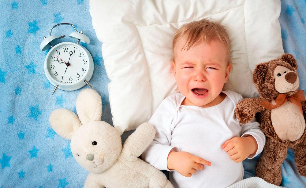 f hlt es sich so f r ein baby an wenn es lernt alleine zu. Black Bedroom Furniture Sets. Home Design Ideas