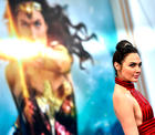 Wonder Woman II: 1. Film mit Anti-Belästigungs-Richtlinien