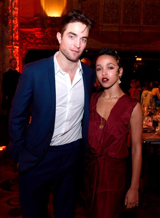 Großer Mann + kleine Frau = Perfektes Paar • WOMAN.AT