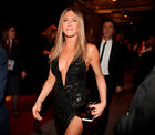 Jennifer Aniston: Offizielles Statement zu Brad Pitt