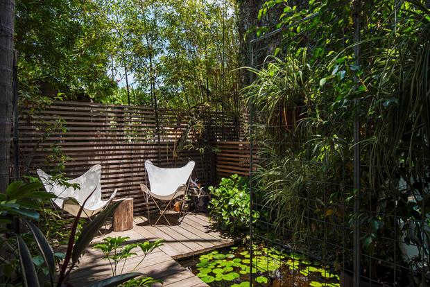 so findest du die besten unterk nfte auf airbnb woman at. Black Bedroom Furniture Sets. Home Design Ideas