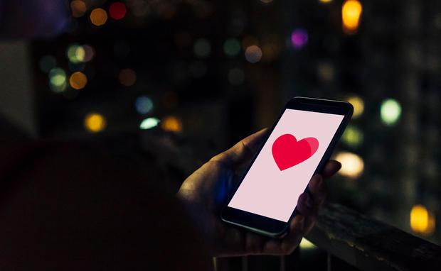 Wie ist Online-Dating wirklich