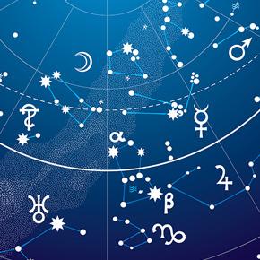 Partnersuche nach horoskop