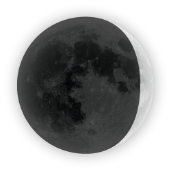 Mondkalender Haare Schneiden Mai 2021