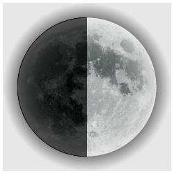 Mondkalender Für Den 11 März 2019
