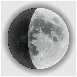 Mondkalender Für Den 16 Jänner 2019