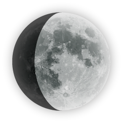 Mondkalender f r den 26 j nner 2018 - Mondkalender fenster putzen ...
